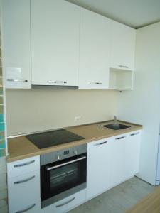 AGT кухни